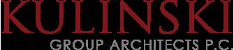 Kulinski Group Architects