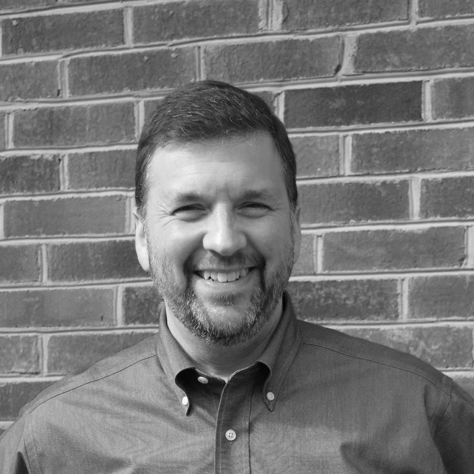 Stephen W. Kulinski